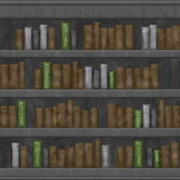 LIBRARY7.png
