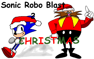 File:SRB2xmas title.png