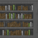 LIBRARYG.png