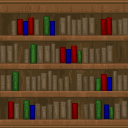 LIBRARYD.png