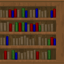 LIBRARYC.png