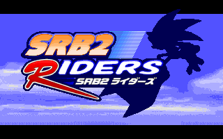 http://wiki.srb2.org/w/images/c/c5/Srb2riders_title.png
