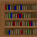 LIBRARYE.png