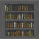 LIBRARYF.png