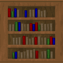 LIBRARYB.png