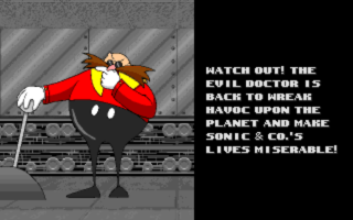Example cutscene-text singlepicture.png